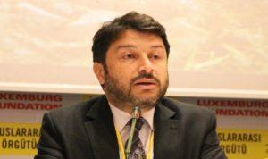 Turchia, torna libero il presidente di Amnesty Taner Kilic