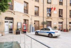 """Come Cosa nostra ha fatto di Castelvetrano una """"zona franca"""""""