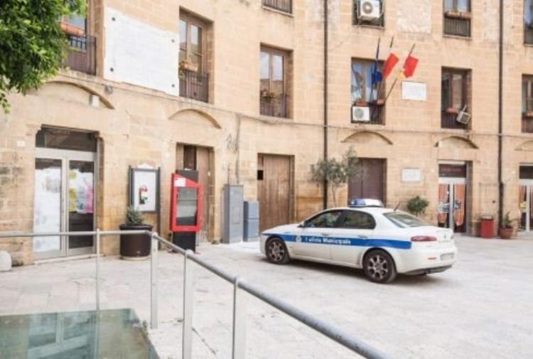 Evasione fiscale a Castelvetrano: buco da 42 milioni di euro