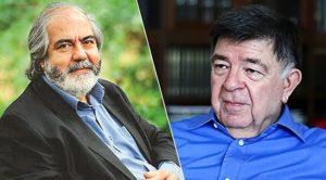 Turchia, Corte Costituzionale dispone scarcerazione per il giornalista Alpay e l'editorialista Altan ma tribunale penale frena: no a libertà fino a pubblicazione sentenza