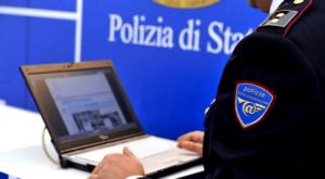 Contro le fake news il servizio della Polizia Postale. Intenzione apprezzabile, soluzione rischiosa e fuorviante