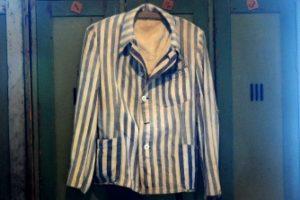 27 gennaio. Auschwitz-Birkenau quel giorno impresso nella memoria. Frammenti di vite