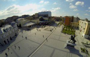 Kosovo: un anno violento per i giornalisti