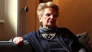 """""""La mia battaglia contro le parole d'odio"""". Il commento di Liliana Segre appena eletta Presidente della Commissione"""