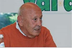 Albino Longhi, una carriera trasparente come esempio per i giovani giornalisti
