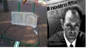 Ucciso il 26 gennaio 1979 Mario Francese, giornalista e nemico implacabile delle cosche mafiose