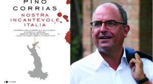 """""""Nostra incantevole Italia"""" di Pino Corrias"""