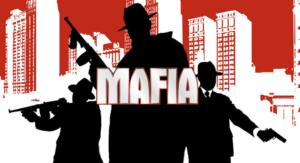 Il contrasto alle mafie è una priorità del governo Lega-M5s?
