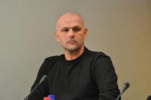 Saša Leković: peggiora la libertà dei media croati