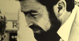 Ucciso l'8 gennaio '93 il giornalista Beppe Alfano. Dopo 25 anni i mandanti sono ancora ignoti