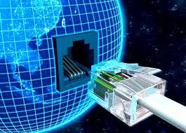 Tlc: Assoprovider e Legacoop per portare banda ultralarga a tutti