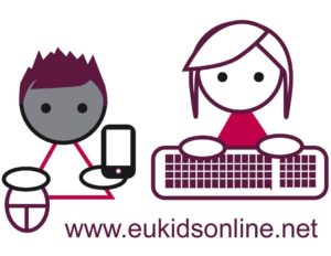 """EU Kids Online per MIUR e Parole O_Stili""ò Roma, 6 febbraio"