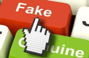 Il Papa, le fake news e l'atto di fiducia nei giornalisti