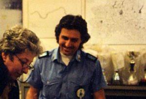 Le mani (dei clan) sul Po: la 'ndrangheta voleva 'far fuori' un giornalista