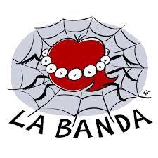 """""""Il cane non ha abbaiato"""". 27 gennaio a Castelfranco Emilia (Mo) la prima nazionale del nuovo dossier antimafia de """"La Banda"""""""