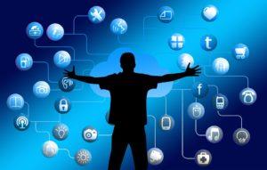 La memoria troppo condivisa dei social network: i like diventano surrogato della realtà