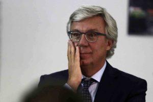 """""""La Carta di Assisi nasce per superare i muri dell'odio"""". Intervista a Paolo Siani"""