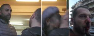 Roberto Spada e il suo braccio destro condannati a sei anni di reclusione per la testata a Daniele Piervincenzi. Riconosciuta l'aggravante mafiosa