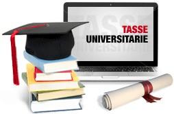 Zero tasse universitarie? Non sono d'accordo