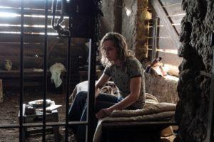 """Christopher Plummer da Oscar in """"Tutti i soldi del mondo"""""""