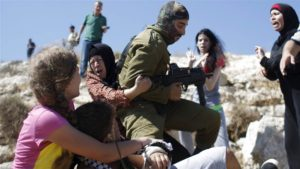 GIORNATE PER AHED Inter arma silent leges?