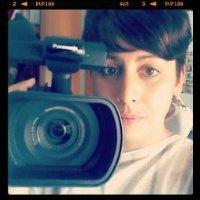 Inchiesta Napoli: Fnsi-Sugc, solidarietà a cronista Fanpage Con stessa solerzia perquisizioni a redazione,trovare aggressori