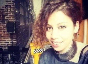 Solidarietà di Articolo 21 a Gaia Bozza di Fanpage.it, presa a schiaffi da parte di sostenitori di De Luca