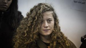 Aumentano i casi di persecuzione dei bambini palestinesi