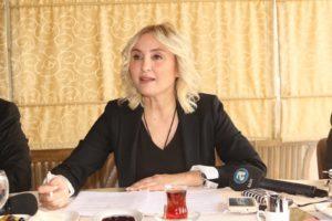 Turchia, avvocato dei fratelli Altan: pene estreme, sotto attacco il giornalismo libero nel Paese