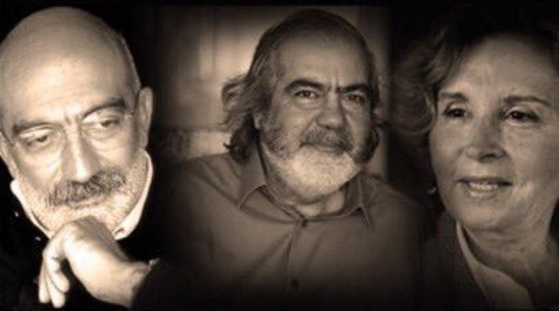 Turchia: 6 giornalisti condannati all'ergastolo perchè invisi ad Erdogan