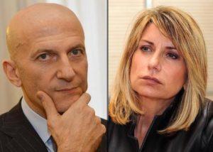 Quando il direttore non fa il direttore (ovvero, perché la Corte d'Appello di Roma ha confermato la condanna di Augusto Minzolini per abuso d'ufficio)