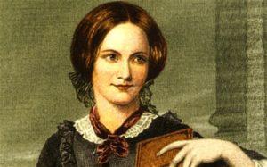 """""""Villette"""", la modernità di un classico di Charlotte Brontë"""