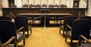 Osservatorio sull'informazione. Le Camere penali hanno riflettuto sulle ripercussioni?