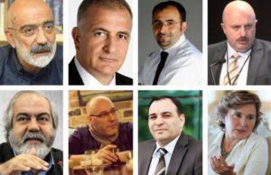 Turchia, ripreso il processo ai fratelli Altan e altri 6 giornalisti accusati di 'messaggi subliminali' pro golpe. Rischiano l'ergastolo