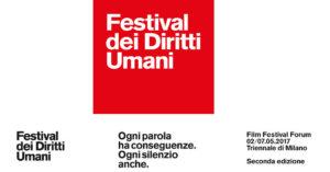 Terzo Festival Diritti umani: occhi e speranze rivolte al pianeta