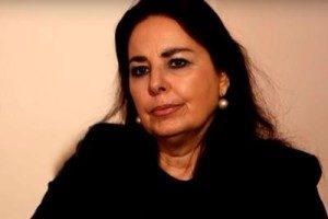 Aggressione a Maria Grazia Mazzola, sindacato parte civile nel processo davanti al gup di Bitonto