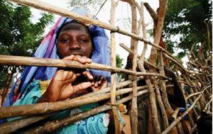 Sudan – Sud Sudan, presentazione del rapporto annuale sulle crisi e sui confliti in Fnsi