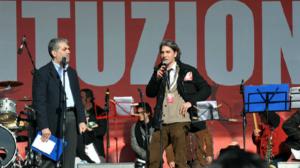 """É nato il """"Circolo Articolo 21 Piemonte"""""""
