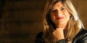 """Prosegue """"Missione Reporter"""" lezioni di giornalismo con gli studenti di Roma"""