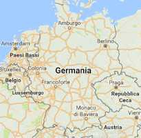 Non bastano le larghe intese per diventare la Germania