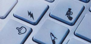 Irruzione squadrista al webinar Cpo Fnsi: insulti sessisti e bestemmie