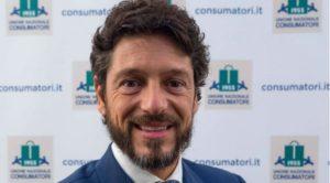 Unione Consumatori. Massimiliano Dona spiega i trucchi del mercato