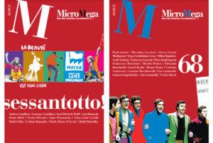 Dopo la chiusura, la storica rivista MicroMega rinasce con il contributo dei lettori