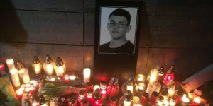 La 'ndrangheta calabrese nelle inchieste di Jan Kuciak, il giornalista ucciso a Bratislava