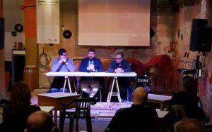 Fake news, a Milano Articolo21 e Annaviva dialogano sul fenomeno delle bufale