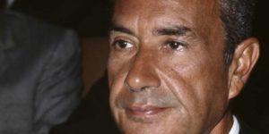 Aldo Moro, dopo 40 anni condannati a non sapere