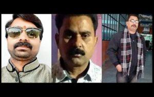 India, uccisi tre giornalisti in 24 ore. In 10 anni nessun caso di omicidio risolto