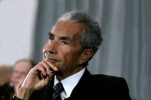 La lezione di Aldo Moro: la politica è semplicemente servizio alla società