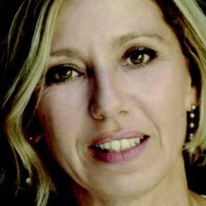 """Salerno, De Luca contro Concita De Gregorio. Fnsi e Sugc: """"Invece di insultare risponda alle domande"""""""