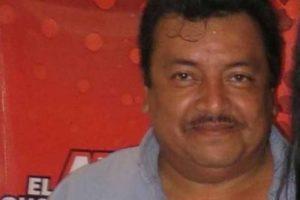 Messico, terzo giornalista assassinato dall'inizio dell'anno